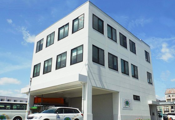 京都サービスセンター