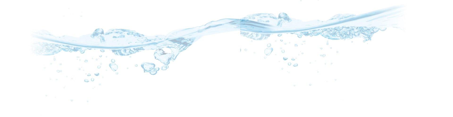 飲料水水質検査のご依頼について